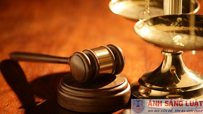 Biện pháp xử lý hành chính đưa vào cơ sở cai nghiện bắt buộc
