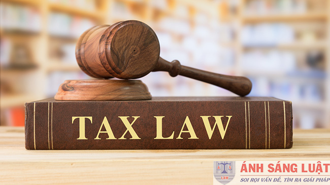 Biểu thuế thu nhập cá nhân