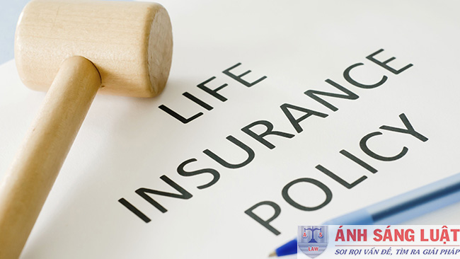 Chế độ tử tuất trong bảo hiểm xã hội tự nguyện