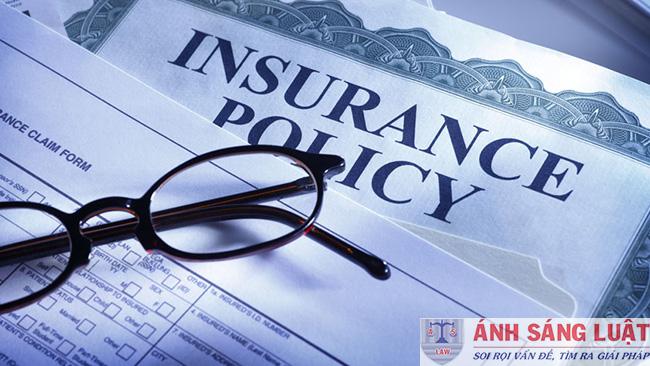 Chế độ tử tuất trong bảo hiểm xã hội bắt buộc