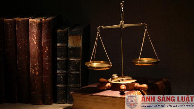 Tình tiết giảm nhẹ, tăng nặng trong xử phạt vi phạm hành chính