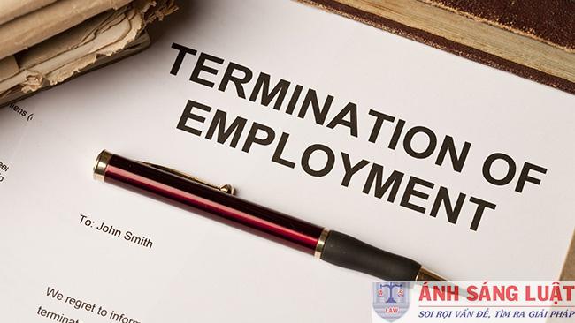 Giấy phép lao động của người nước ngoài làm việc tại Việt Nam
