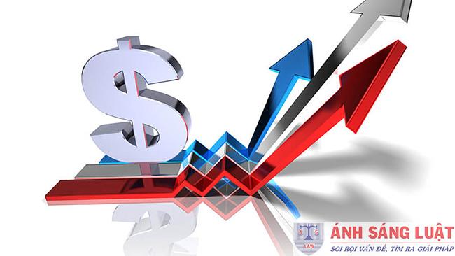 Hoạt động đầu tư ra nước ngoài