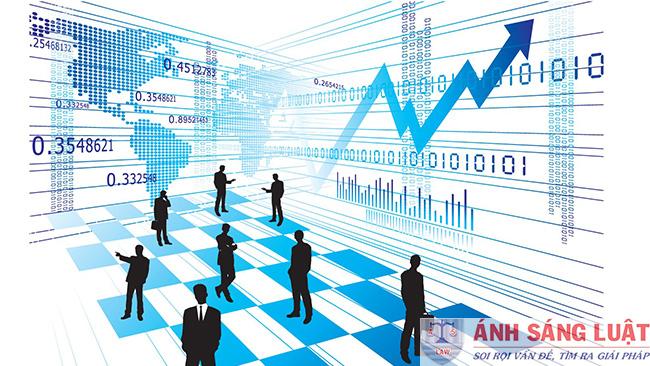Hoạt động đầu tư tại Việt Nam