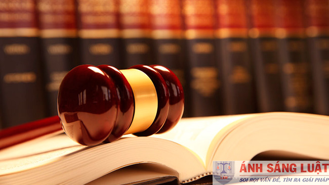Giới thiệu nội dung cơ bản của Luật Đầu tư 2014