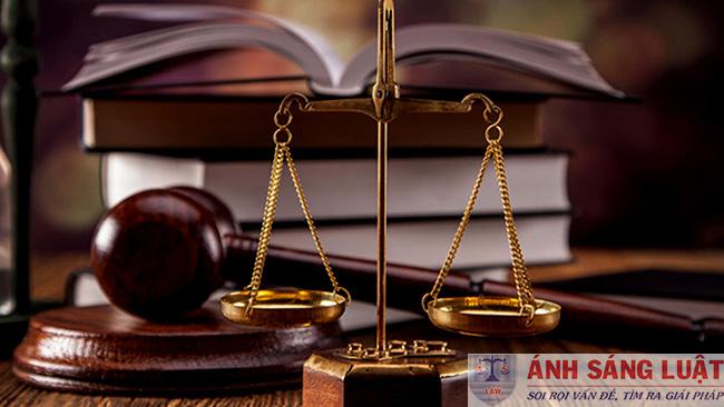 Giới thiệu những nội dung cơ bản của Bộ luật Tố tụng Hình sự 2015 (Phần II)