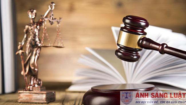 Giới thiệu nội dung cơ bản Luật Hôn nhân và Gia đình năm 2014