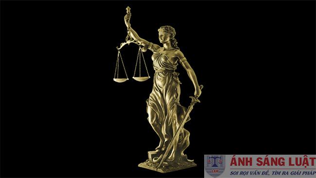 Các biện pháp ngăn chặn và bảo đảm xử lý vi phạm hành chính